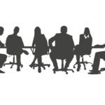 Заседание рабочей группы по развитию санаторно-курортного комплекса